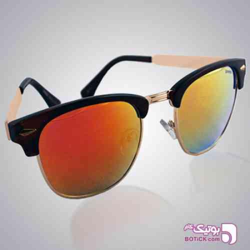 https://botick.com/product/206860-عینک-1-69-Granjo