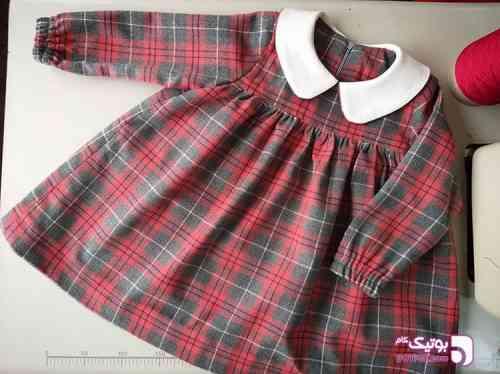 https://botick.com/product/209340-پیراهن-دخترانه-چهار-خونه