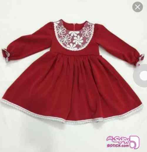 https://botick.com/product/210206-پیراهن-دخترانه