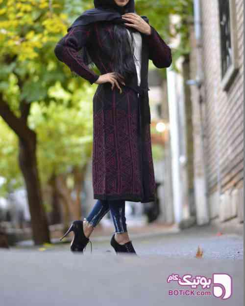 https://botick.com/product/210750-مانتو-بافت-دخترانه-مدل-VINA