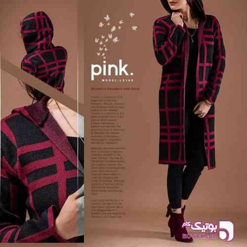 https://botick.com/product/208227-مانتو-بافت-کلاه-دار-Pink