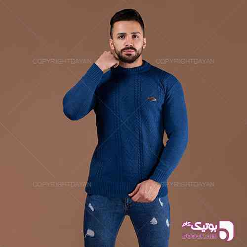 https://botick.com/product/206854-بافت-مردانه-Damon-مدل-E1341
