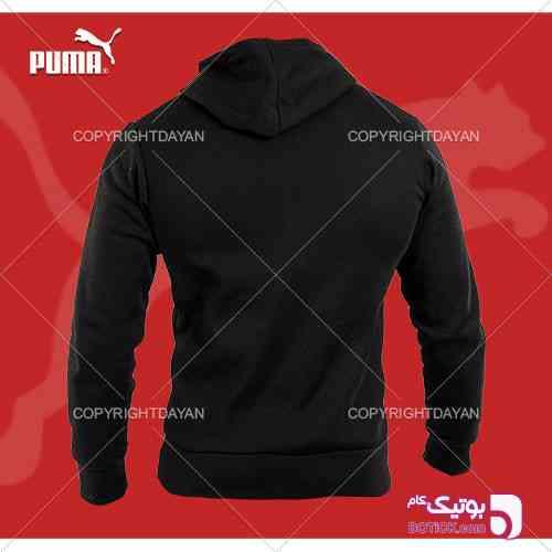 https://botick.com/product/206037-پلیور-مردانه-Puma(طوسی)