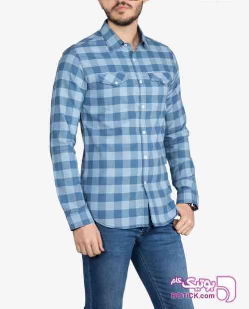 https://botick.com/product/208937-پیراهن-آستین-بلند-چهارخانهی-آبی-روشن
