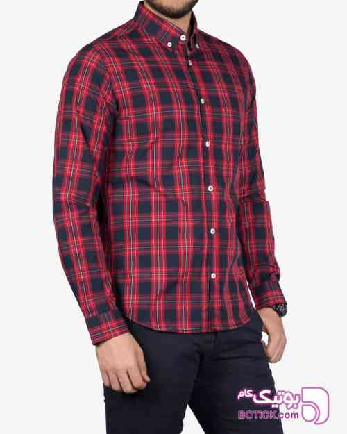 https://botick.com/product/208924-پیراهن-مردانه-آستین-بلند-چهارخانه---قرمز-مشکی