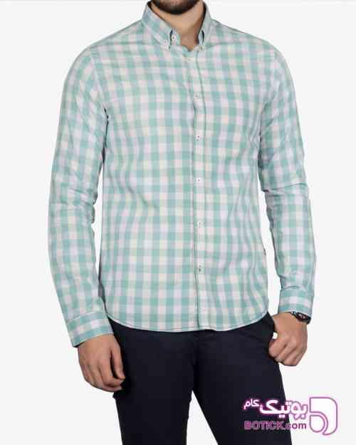https://botick.com/product/208925-پیراهن-چهارخانه-مردانه-سفید-سبزآبی---سفید-سبزآبی