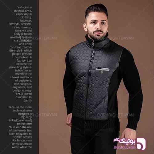 https://botick.com/product/205514-کاپشن-مردانه-Maran-مدل-E5462-(مشکی)