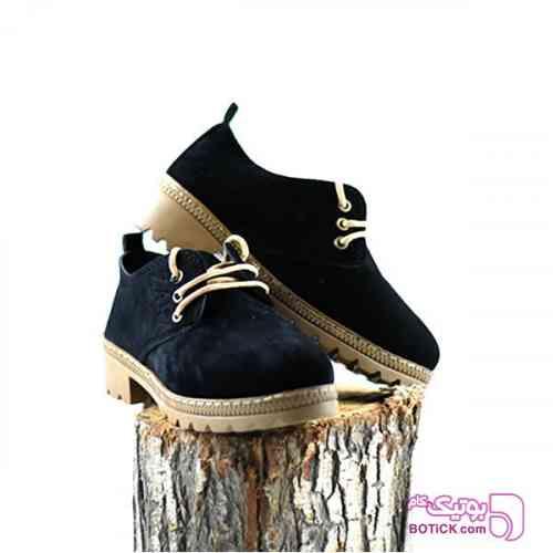 https://botick.com/product/208290-کفش-زنانه-مدل-۱۴۰