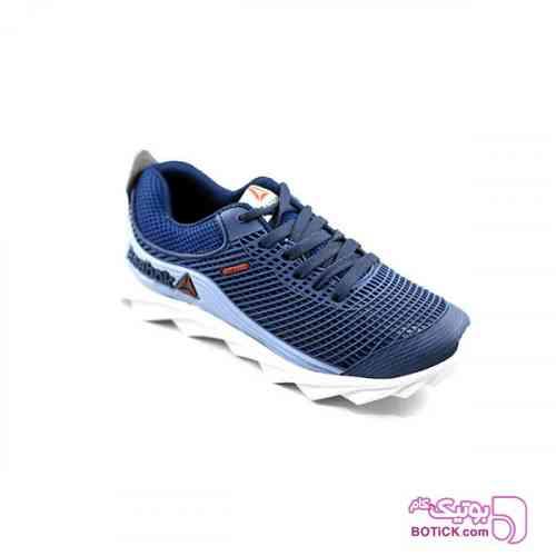 https://botick.com/product/208295-کفش-زنانه-مدل-۱۵۹