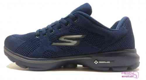 https://botick.com/product/205778-کفش-مخصوص-دویدن-اسکچرز-مدل-Gowalk-3