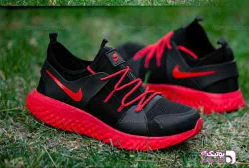 https://botick.com/product/205499-اسپرت-Nike-مدل-Vaso-(مشکی-قرمز)