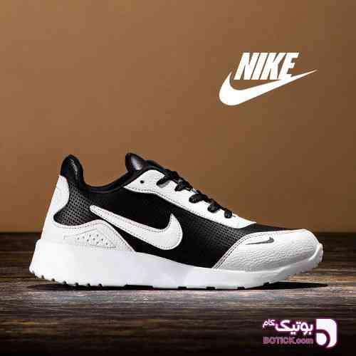 https://botick.com/product/210810-کتانی-زنانه-Nike