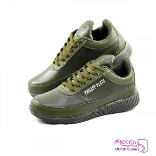 https://botick.com/product/208302-کفش-مردانه-مدل-۱۷۱