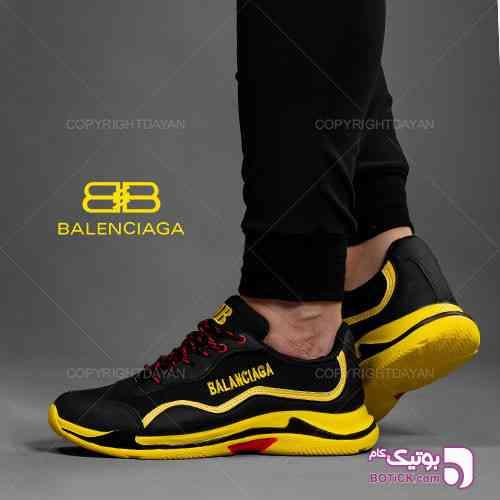 https://botick.com/product/205907-کفش-مردانه-Balanciaga-مدل-K1073-