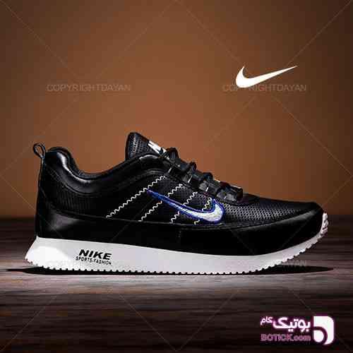 https://botick.com/product/210500-کفش-مردانه-Nike-مدل-K6357