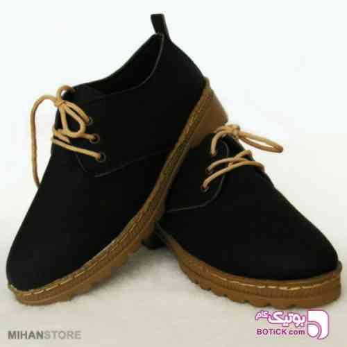 کفش دخترانه Asena - كفش زنانه