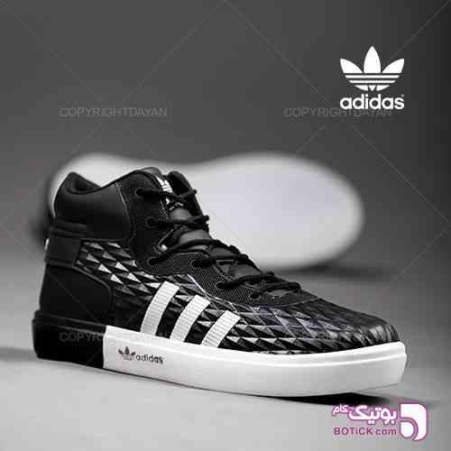 https://botick.com/product/206242-کفش-ساقدار-مردانه-Adidas-مدل-K1155-