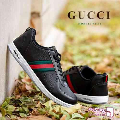 https://botick.com/product/210204-کفش-مردانه-مدل-Gucci-کد-7878