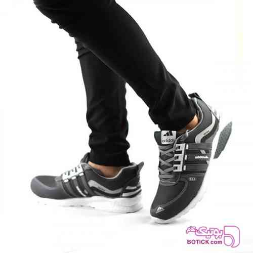 https://botick.com/product/208292-کفش-مردانه-مدل-۱۵۰