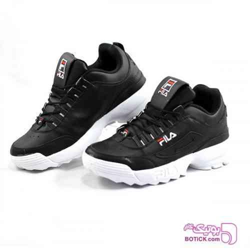 https://botick.com/product/208306-کفش-مردانه-FILA-مدل-۱۷۷