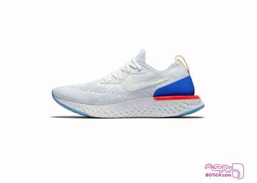 https://botick.com/product/210969--NIke-React-flyknit