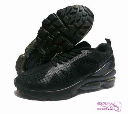 https://botick.com/product/210977-Nike-vapormax