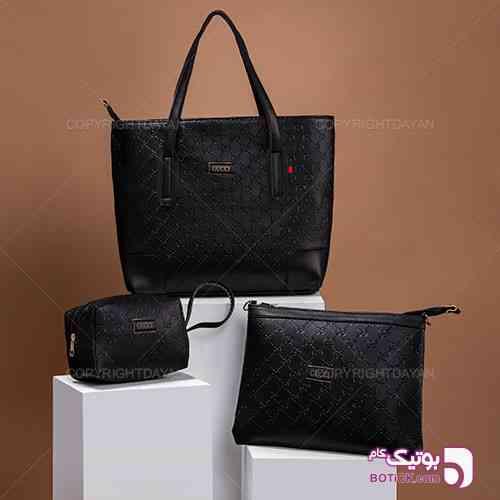 https://botick.com/product/205916-ست-کیف-زنانه-Gucci-مدل-L5208