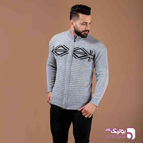 https://botick.com/product/211704-بافت-مردانه-Sevan-(خاکستری)-