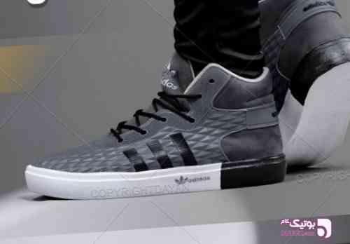 https://botick.com/product/211466-کفش-مردانه-adidas