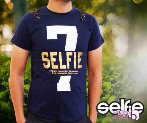https://botick.com/product/216277-تیشرت-مردانه-selfie