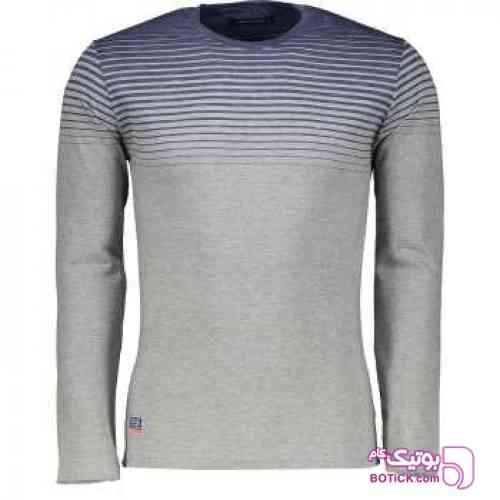 https://botick.com/product/214232-تی-شرت-آستین-بلند-مردانه-تارکان-کد-256