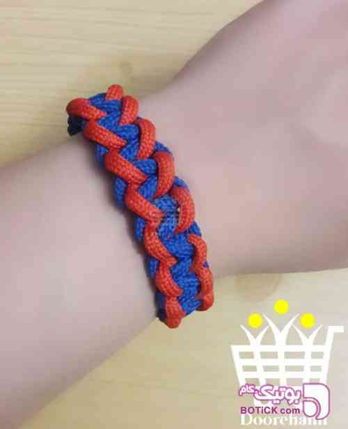https://botick.com/product/213664-دستبند-بافت