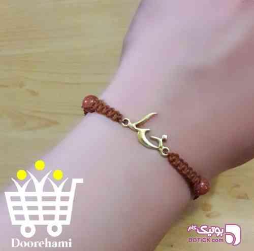 https://botick.com/product/213656-دستبند-خدا