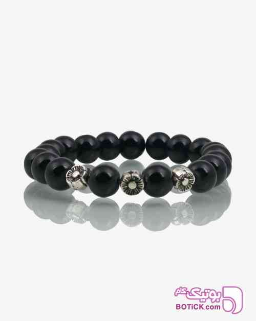 https://botick.com/product/212605-دستبند-دخترانه-مشکی-مهره-ای