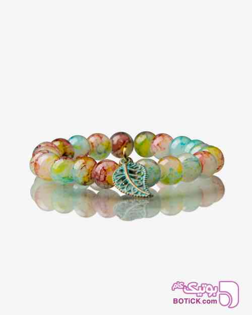 https://botick.com/product/212595-دستبند-رنگی-دخترانه-پلاک-دار-طرح-برگ