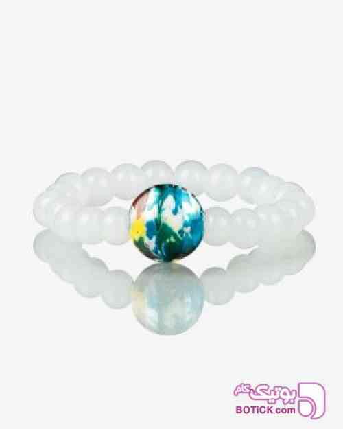 https://botick.com/product/212586-دستبند-کشی-مرواریدی-سفید-سنگ-رنگی