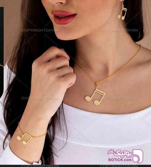 https://botick.com/product/213554-ست-گردنبند-گوشواره-دستبند