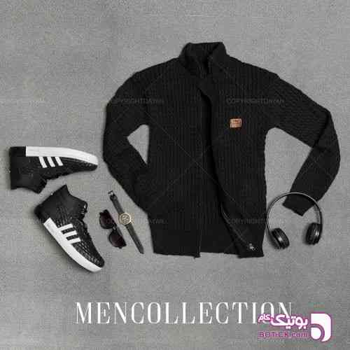 https://botick.com/product/217786-ست-بافت-مردانه-مایکل-مشکی-و-کفش-adidas