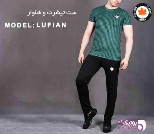 https://botick.com/product/215606-ست-تیشرت-و-شلوار-مدل-Lufian