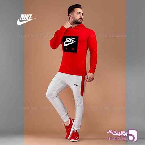 https://botick.com/product/216839-ست-سویشرت-و-شلوار-مردانه-Nike-M5363