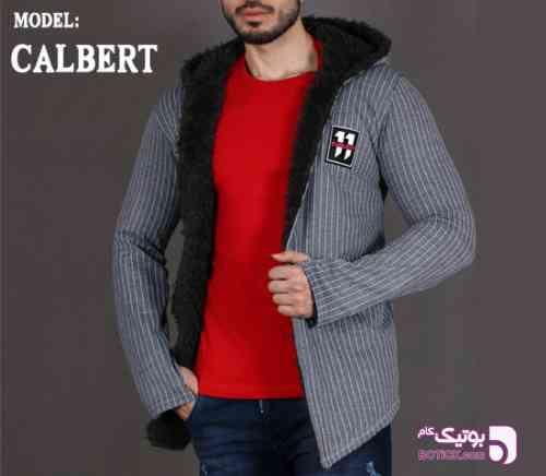 https://botick.com/product/215580-هودی-خزدار-مردانه-مدل-Calbert