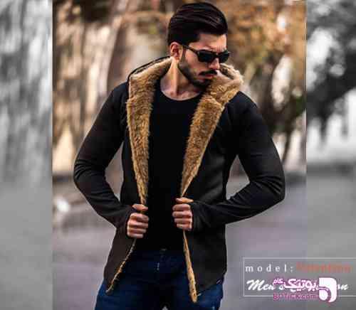 https://botick.com/product/215529-هودی-خزدار-مردانه-مدل-Valentino