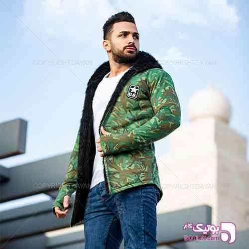 https://botick.com/product/215980-شنل-خزدار-مردانه-ارتشی