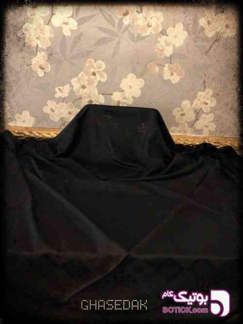 https://botick.com/product/215908-روسری-ابریشم