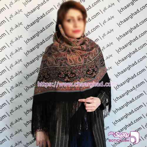https://botick.com/product/213982-روسری-ترکمنی-طرح-ایتالیایی