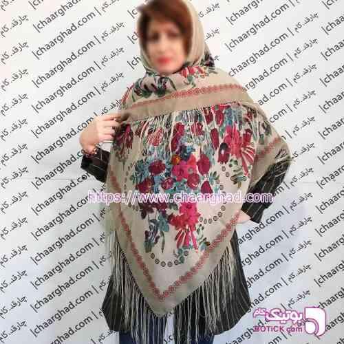 https://botick.com/product/213991-روسری-ترکمنی-طرح-ایتالیایی