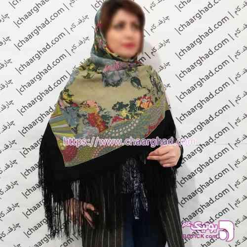 https://botick.com/product/214003-روسری-ترکمنی-طرح-ایتالیایی