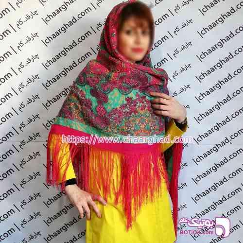 https://botick.com/product/214538-روسری-ترکمنی-طرح-ایتالیایی