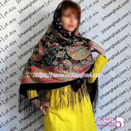 https://botick.com/product/214541-روسری-ترکمنی-طرح-ایتالیایی