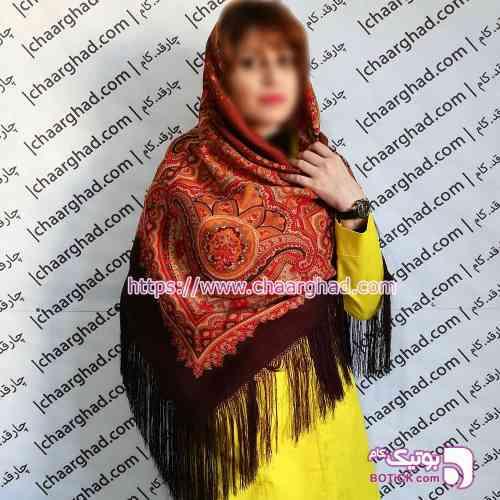 https://botick.com/product/214559-روسری-ترکمنی-طرح-ایتالیایی